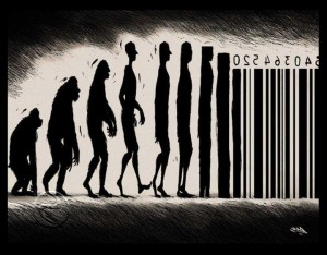 consumerism and consumption