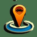 Car Service Finder