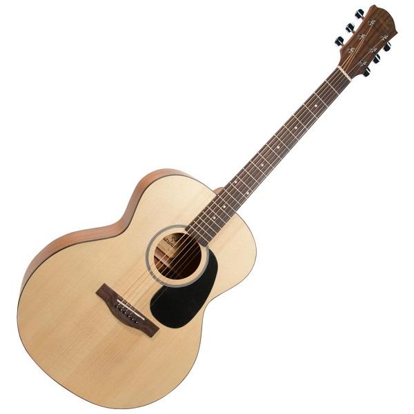 吉他價錢&等級介紹   鳴流吉他教學網   吉他譜下載   線上學吉他,最新流行吉他/烏克麗麗樂譜下載
