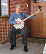 Lissa plays banjo_edited-2