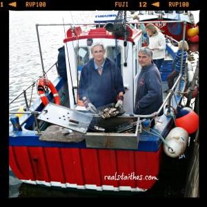 bbq-mackerel-ams