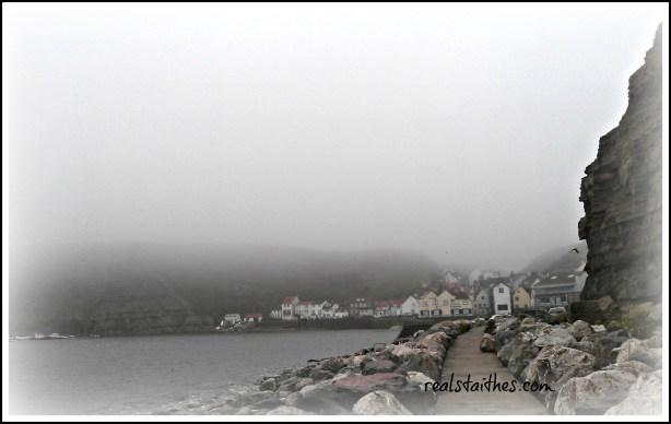 misty-day-01