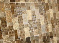 Designer Floor & Bathroom Tiles - Real Stone & Tile