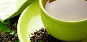 weed-stems-tea