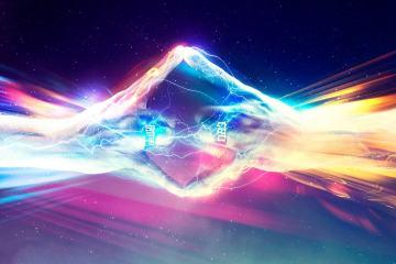 the-bliss-molecule