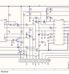 icm timer wiring diagram basic electronics wiring diagram76 icm253 wiring diagram dayton transformers wiring diagramicm253 wiring [ 3000 x 1768 Pixel ]