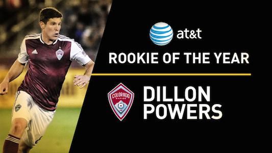 dillonpowers.jpg