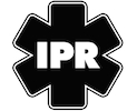IPR_LOGO1-2 copy 4