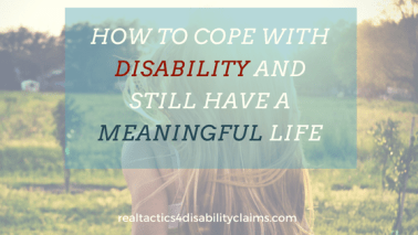 cope-with-disability-image-of-person-running-with-sunshine