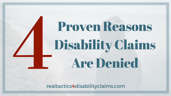 image-of-person-proven-reasons-claims-are-denied