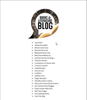 blog-awards-2016-books-literature
