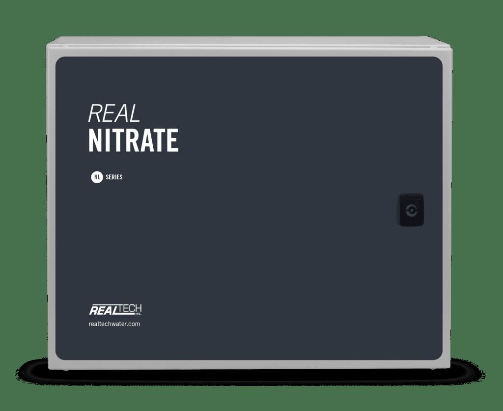 Nitrate Sensor