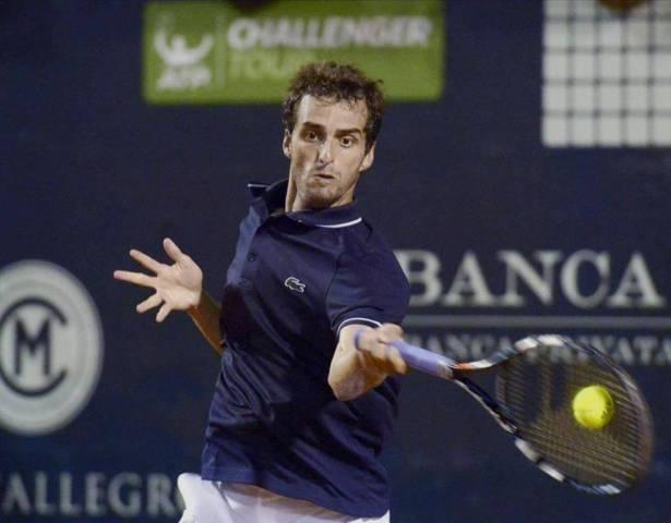 ALBERT_RAMOS_aon-tennis-challenger2014