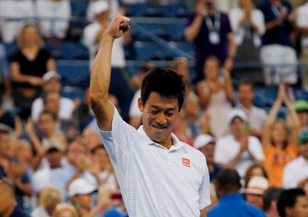 Nishikori_final_US_Open_2014