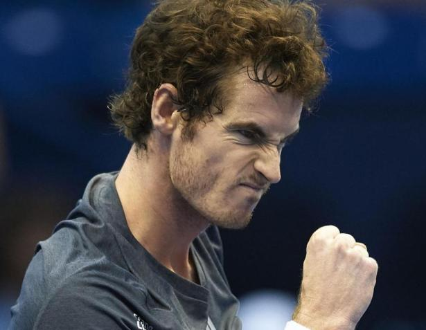 Andy_Murray_Valencia_ferrer_14