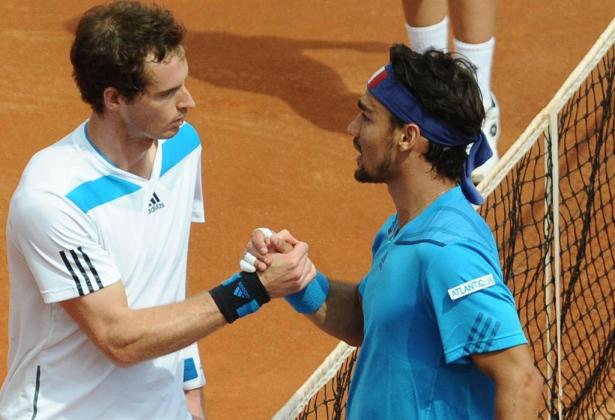 Fognini_Murray_2014