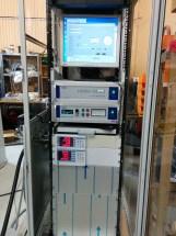 Exempel Testsystem (1)