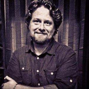 Anthony Nystrom