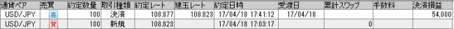 20170418-1-2