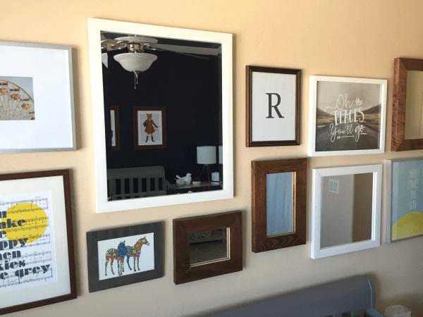 nursery-decor-ideas-9