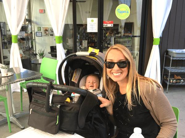 best-baby-stroller-3-2