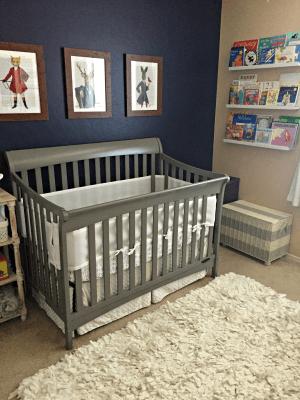 best-crib-5