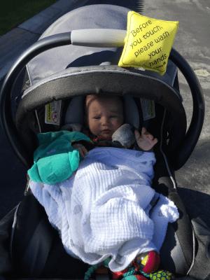 new-mom-checklist-6