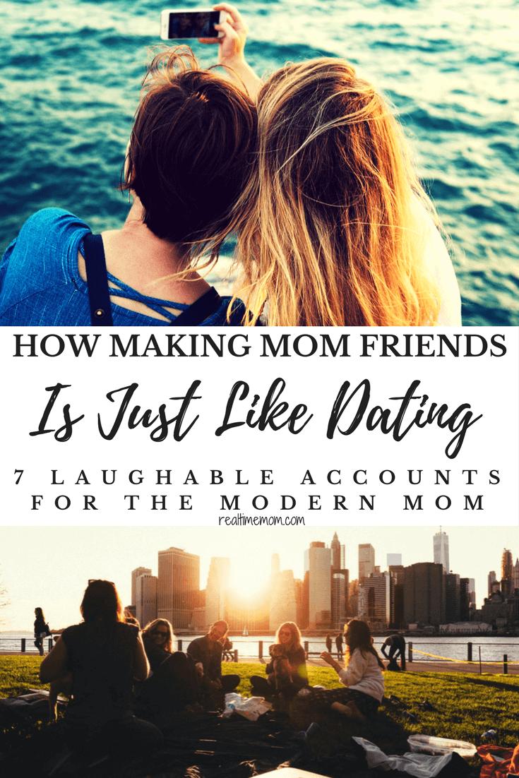 Online dating Pune gratis