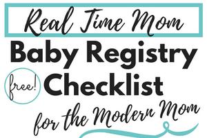 baby-registry-checklist