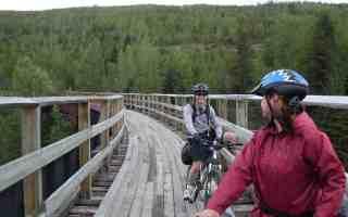 Naramata Bike Trip06 39_1920w