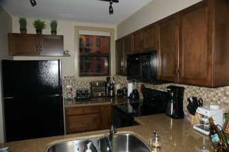 Playa_0260-kitchen_1920w