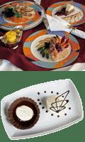 links_dining