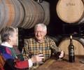 links_winery