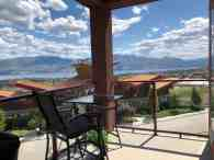 Copper Sky Vacation Rental