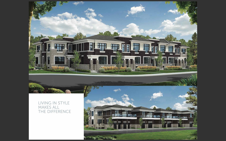 The Belmont Residences