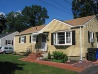 15 Harmonious Ranch House Windows - Home Building Plans ...