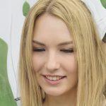 Emilia_Smith