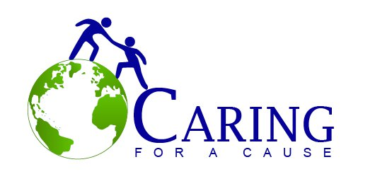 caring-for-a-cause