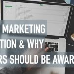 What Is Marketing Automation and Why Realtors Should Be Aware