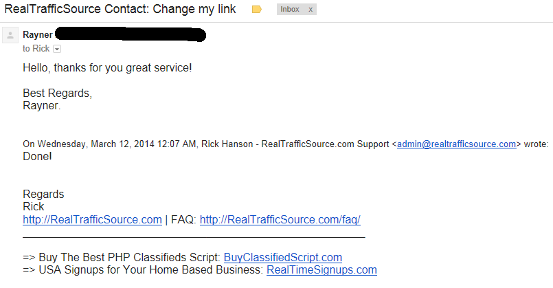 realtrafficsource-customer-review-2