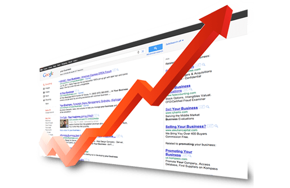methods getting targetted visitors your adult site traffic sources