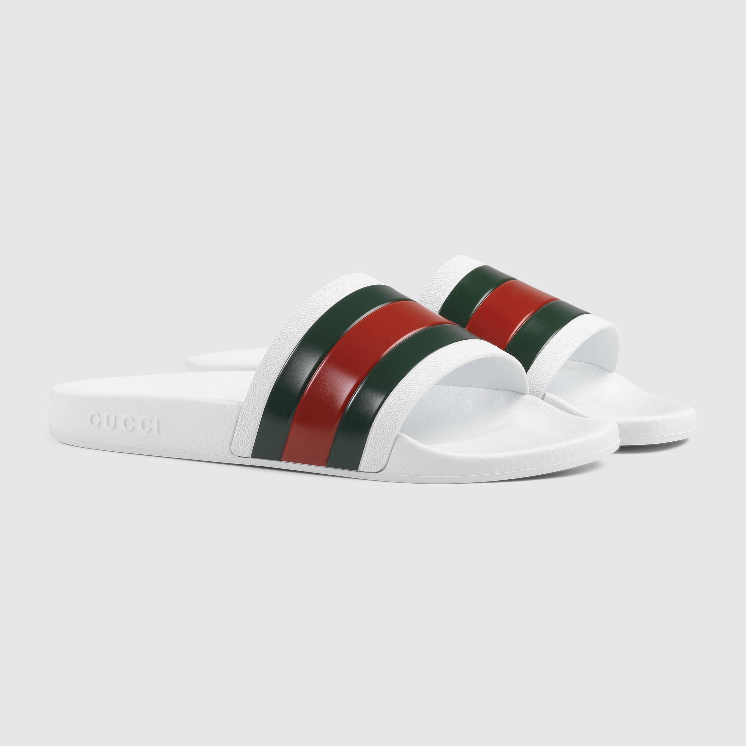 65dd5e0d72bd Are gucci flip flops worth jpg 880x660 Gucci flip flops