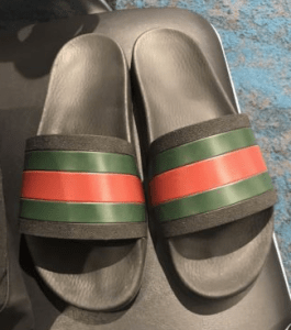 d6aa3d975 Are Gucci Flip Flops Worth It