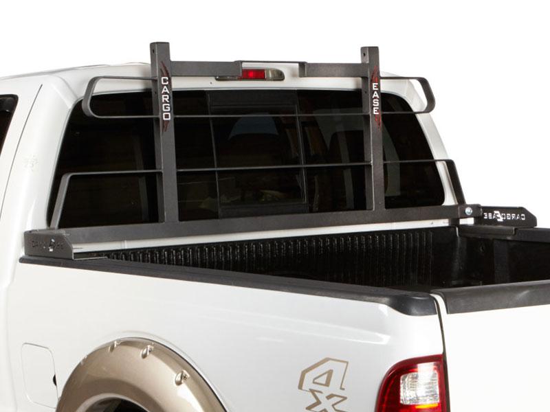 cargo ease original headache rack