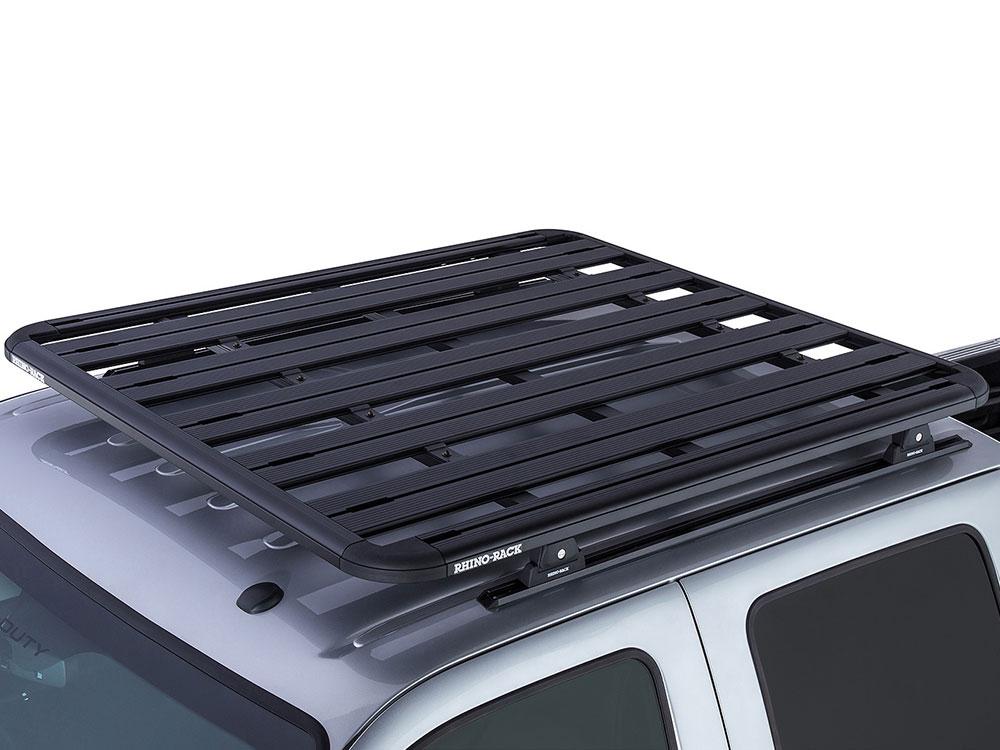 rhino rack pioneer platform roof rack