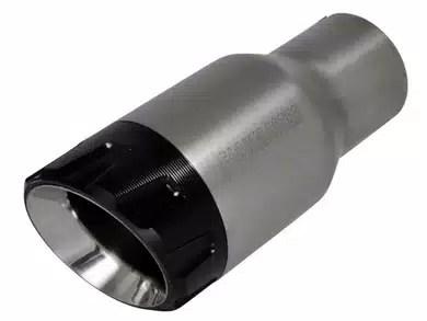 flowmaster exhaust tips