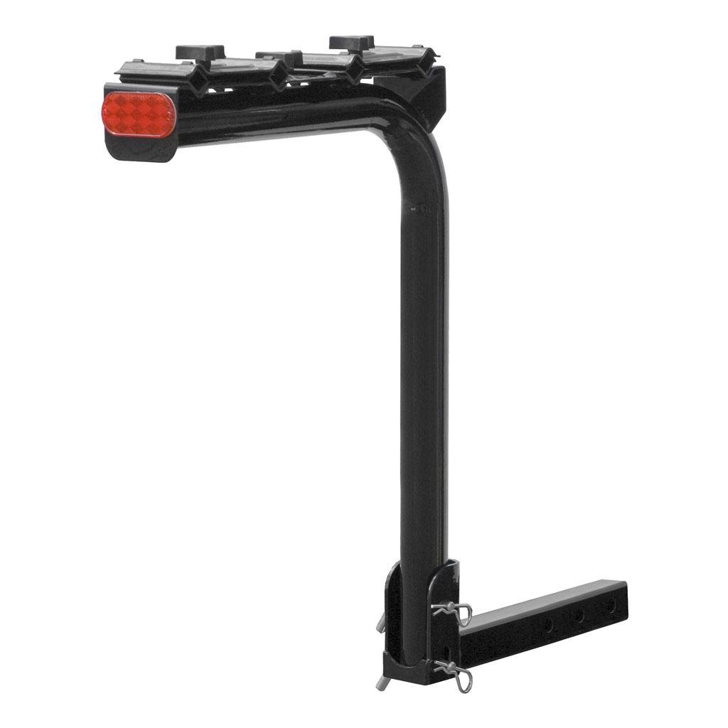 2019 acura rdx bike racks realtruck