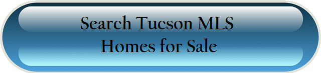 Search Tucson MLS Homes for Sale MLS