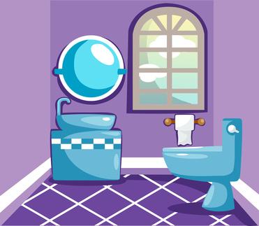 Bathroom Improvements To Draw In Buyers RealtyBizNews