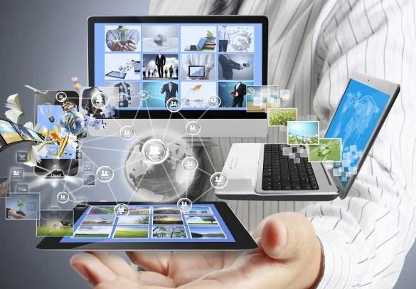 digital real estate 2